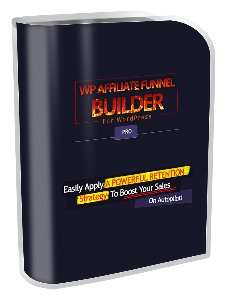 OrangeBuilder Review: Better Than ClickFunnels And No Monthly Fees